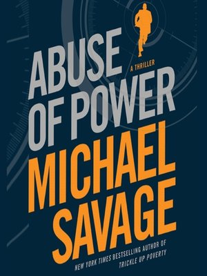michael savage mp3 sounds gay