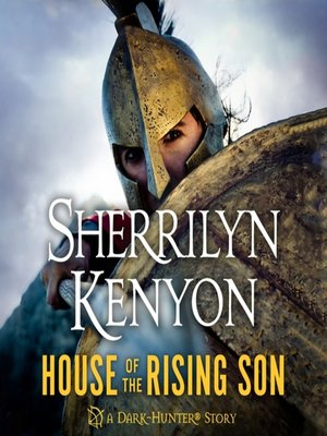 cover image of House of the Rising Son
