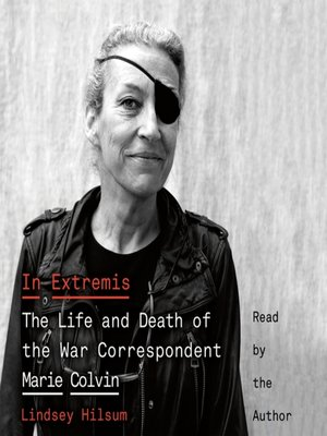 cover image of In Extremis