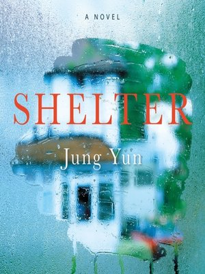 cover image of Shelter