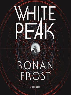 cover image of White Peak