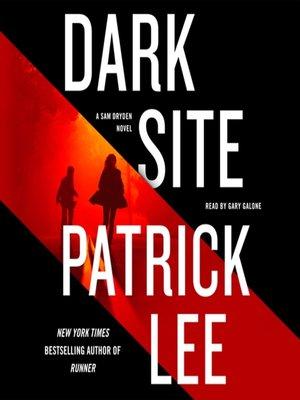cover image of Dark Site