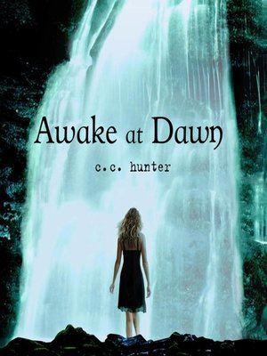 cover image of Awake at Dawn