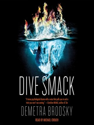 cover image of Dive Smack