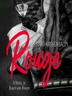cover image of Rouge