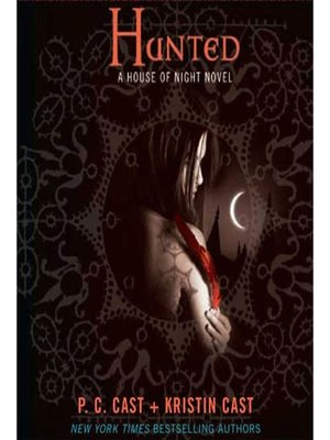House Of Night Revealed Epub