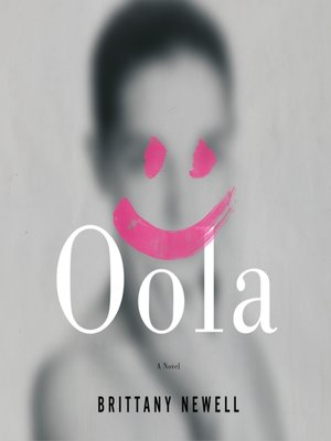 cover image of Oola