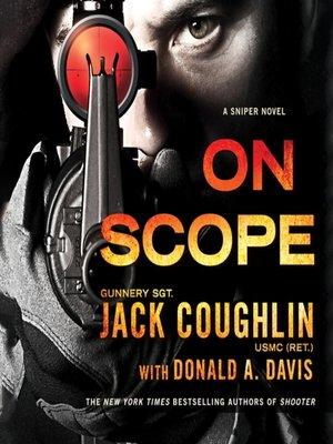 Sgt jack coughlin overdrive rakuten overdrive ebooks on scope sniper series book 7 fandeluxe Gallery