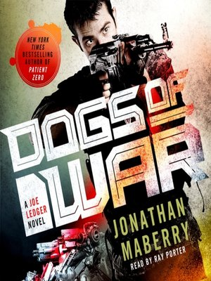 Joe Ledger Series Epub