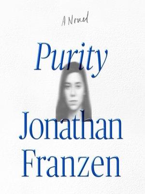 Franzen pdf jonathan freedom