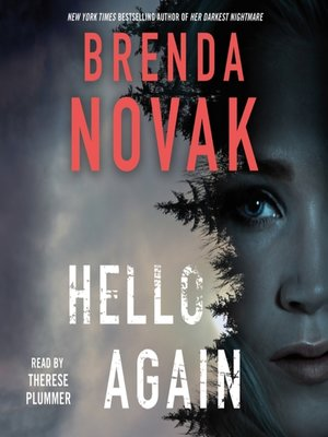 cover image of Hello Again