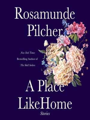 cover image of A Place Like Home