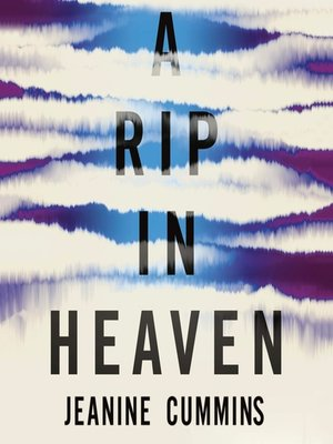 cover image of A Rip in Heaven