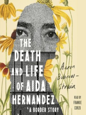cover image of The Death and Life of Aida Hernandez