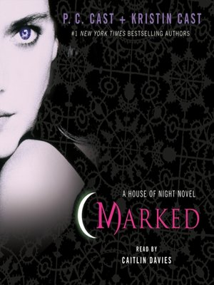 Ebook free house of download night marked