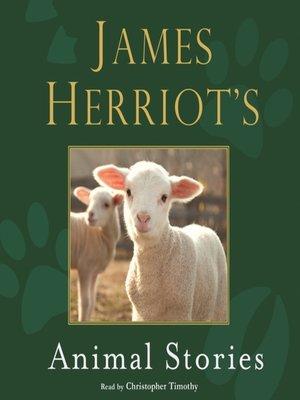 James Herriot Ebook