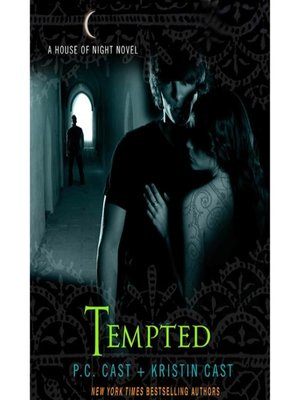 Untamed House Of Night Book 4