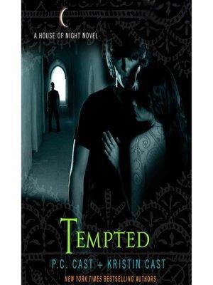 House Of Night Redeemed Ebook