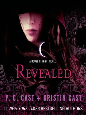 House Of Night Hunted Epub