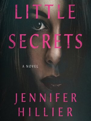 cover image of Little Secrets