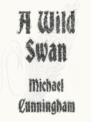 cover image of A Wild Swan