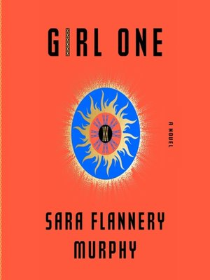 cover image of Girl One