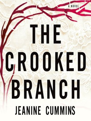 cover image of The Crooked Branch
