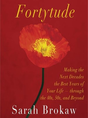 cover image of Fortytude