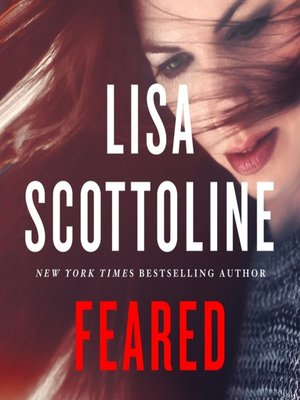 cover image of Feared