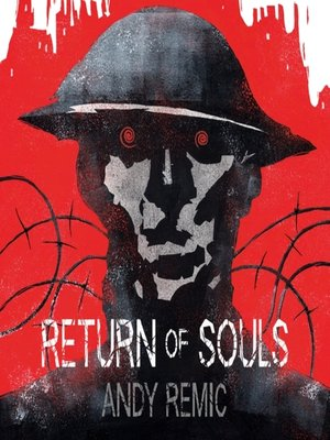 cover image of Return of Souls