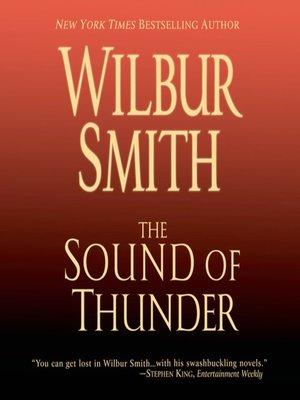 A Sparrow Falls By Wilbur Smith Overdrive Rakuten Overdrive