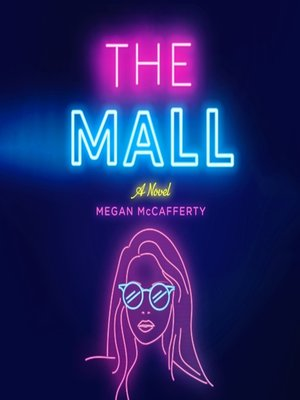 cover image of The Mall