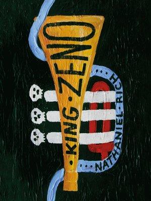 cover image of King Zeno