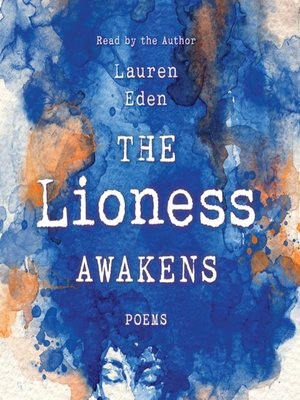 cover image of The Lioness Awakens