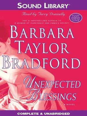 Barbara Taylor Bradford Carti Pdf