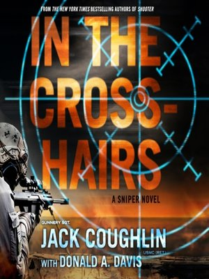 Jack coughlin overdrive rakuten overdrive ebooks audiobooks in the crosshairs fandeluxe Epub
