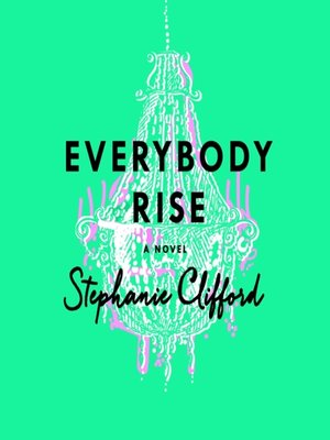 cover image of Everybody Rise