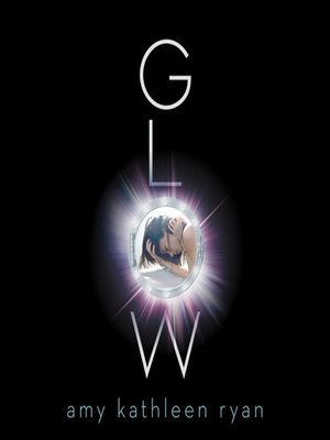 cover image of Glow