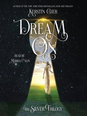 cover image of Dream On