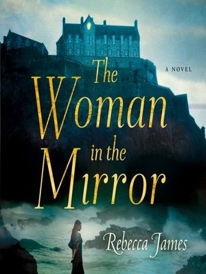 cover image of The Woman in the Mirror