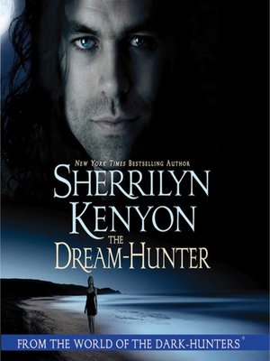 cover image of The Dream-Hunter