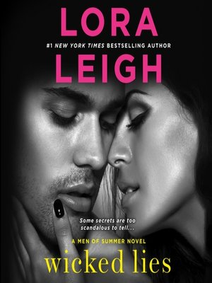 Lora Leigh 183 Overdrive Rakuten Overdrive Ebooks border=