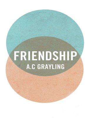 Ideas That Matter Ac Grayling Pdf