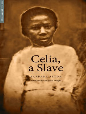 an analysis of the moral dilemmas of melton mclaurins book celia a slave Professional review celia, a slave by melton a mclaurin the era of lincoln, the civil war, the dredd scott decision all of these phenomenons bring attention to the issue of sectionalism and slavery and the ways in which it shaped our.