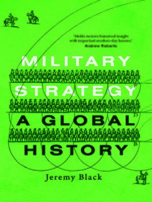 cover image of Military Strategy