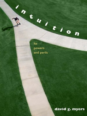 social psychology david myers 11th edition ebook