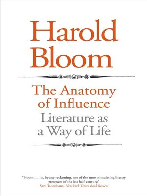 cover image of The Anatomy of Influence