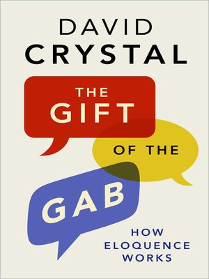 How language works david crystal pdf
