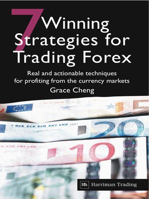 Winning strategies for trading forex ebook 7 winning strategies for trading forex ebook fandeluxe Image collections