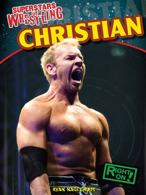 cover image of Christian